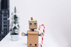 Holiday Gifts Holiday Gifts Ideas For Robogeeks U2013 2016 Robohub