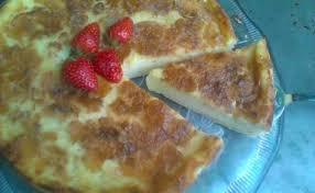 cuisine basque recettes recettes de cuajada et de cuisine basque