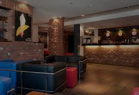 Hotel Kitchen Design Bauhaus Hotel Aberdeen City Centre Boutique Hotel Bauhaus Hotel