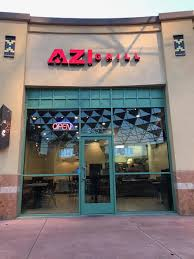 Pumpkin Patch Moorpark by Azi Grill To Open At Janss Marketplace In Thousand Oaks On