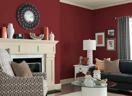 best 25 fall paint colors ideas on pinterest warm paint colors