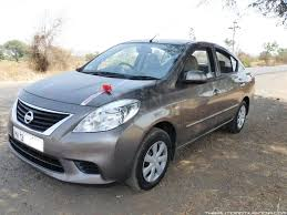 nissan micra maintenance cost nissan sunny xld ownership review 24 months 26000 kms