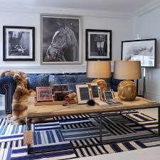 ralph home interiors 428 best vintage ralph images on ralph