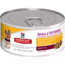 dog food petstock