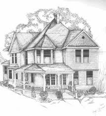best 25 simple house drawing ideas on pinterest house