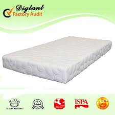 hospital bed soft massage therapy heating pad medical mattress