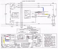 luxury coleman rv air conditioner wiring diagram 46 with