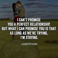 Relationship Goals Meme - 270 best relationship goals images on pinterest my love quotes