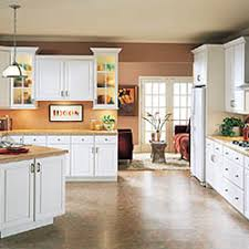 hanging ls for kitchen san diego cabinet refacers 15 reviews cabinetry 2743 sylvy way