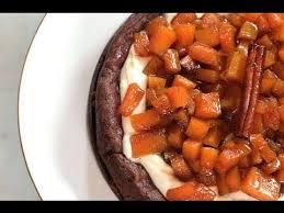 83 best thanksgiving desserts images on desserts
