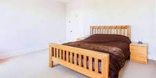 fiscalité chambre chez l habitant comment préparer sa chambre avant l arrivée de nouveau locataire