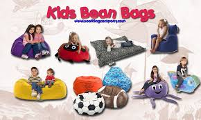 are bean bag chairs right for you the soothing blog