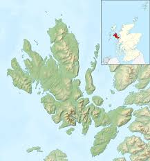 Scotch Whisky Map Skye Wikipedia