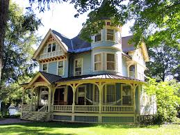 architectural styles part 3 a buyer u0027s guide