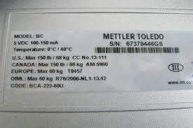 mettler toledo scales parts pictures to pin on pinterest pinsdaddy