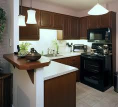 restauration armoires de cuisine en bois restauration armoires de cuisine en bois de chene