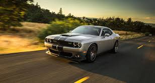 mustang vs dodge challenger 2016 dodge challenger vs 2016 ford mustang comparison review by