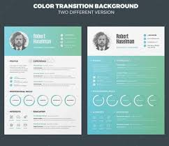 Best Graphic Designer Resumes by 28 Best Resume For Graphic Designers Psd U0026 Ideas With Examples