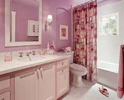 pink tile bathroom ideas great pink bathroom ideas with pink and black tile bathroom ideas