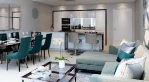 show homes interiors ideas show home interior design streamrr inside show homes interiors