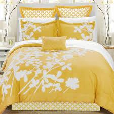 shop floral bed in a bag sets on wanelo