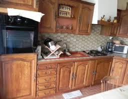 relooking de cuisine rustique relooking cuisine rustique de montage