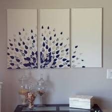 diy wall decor ideas pinterest diy wall craft ideas diy wall art diy wall decor ideas pinterest diy wall craft ideas diy wall art neat idea need a background concept