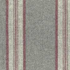 wool upholstery fabric stanley burgundy wool upholstery fabric type fabrics