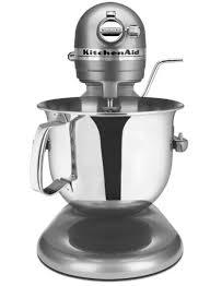 kitchenaid stand mixer black friday deals amazon kitchenaid 6 quart professional 6000 hd bowl lift stand