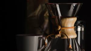 wallpaper for laptop maker download wallpaper 1366x768 coffee maker glass container tablet