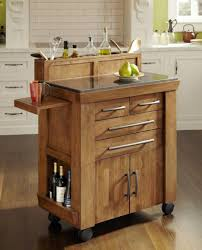 kitchen island with microwave kitchen portable kitchen island ideas beautiful kitchen islands