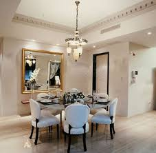Modern Dining Room Decorating Ideas 25 Best Chandeliers Images On Pinterest Architecture Kitchen