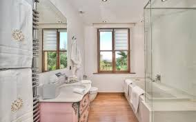bathroom design ideas small space modernoom design ideas for your heaven freshome