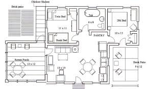 kitchen design layout template lifetime basketball parts cafe clip art