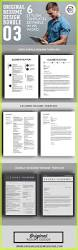 Best Resume Design Templates by Appealing Marketing Resume Template Best Templates Creative Brand
