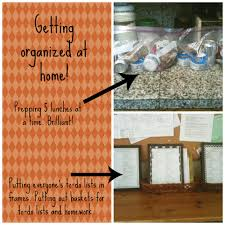 Getting Organized At Home by Getting Organized U2014 Super Power Speech