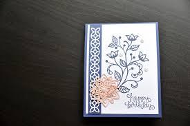 spirit halloween puyallup wa weekly scrapper stamp u0026 scrapbook expo