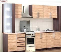 Kitchens Cabinets For Sale Melamine Kitchen Cabinets U2013 Fitbooster Me