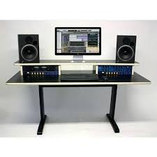 home studio workstation desk home studio desk thread best studio desk for home studio home studio