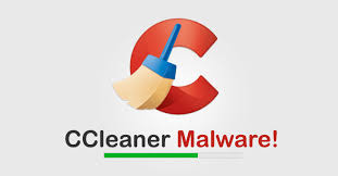 Ccleaner Malware Version | warning ccleaner hacked to distribute malware over 2 3 million