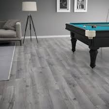 vinyl flooring grey wood thesouvlakihouse com