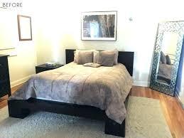 cream bedroom furniture sets cream bedroom vanity antique cream bedroom furniture antique