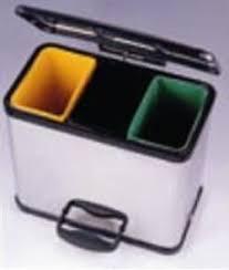 poubelle de tri selectif cuisine poubelle cuisine tri selectif poubelle de cuisine ikea poubelle