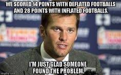 Funny New England Patriots Memes - 2017 patriots memes new england patriots super bowl 51 memes new