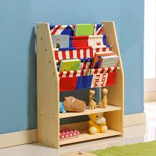 scaffali bambini bambini librerie mobili soggiorno mobili per la casa libreria in