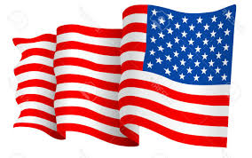 American Flag Pictures Free Download Best Hd Cool Usa Flag Vector Photos Free Vector Art Images