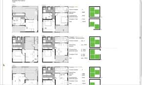 house plans with apartment attached modern apartment design plans house design interior plan plans