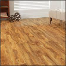 home decorators collection flooring home decorators collection premium laminate flooring flooring