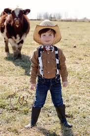 toddler bow tie cowboy bow tie boys bow tie boys suspenders