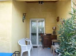 chambre des notaires annonces immobili鑽es annonces immobilières chambre des notaires de l hérault